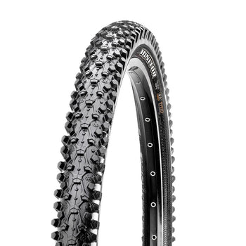"Maxxis Ignitor 27.5"" 60TPI Folding Tyre - EXO/TR - Sprockets Cycles"