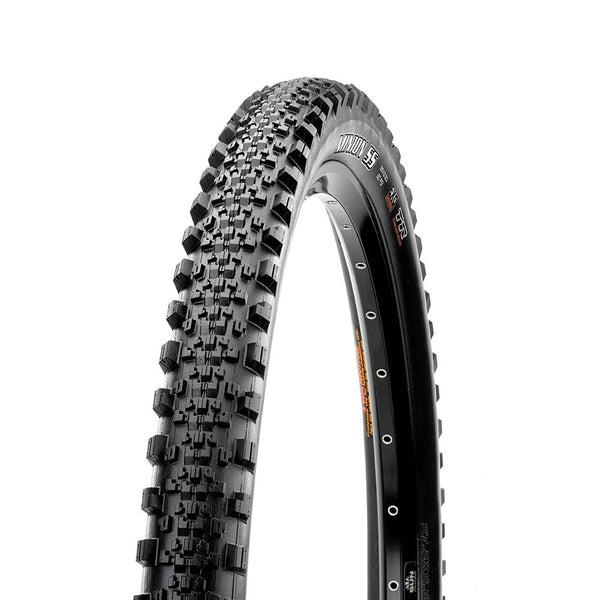"Maxxis Minion SS 27.5"" 60TPI Tyre - 3C Maxx Grip - Sprockets Cycles"