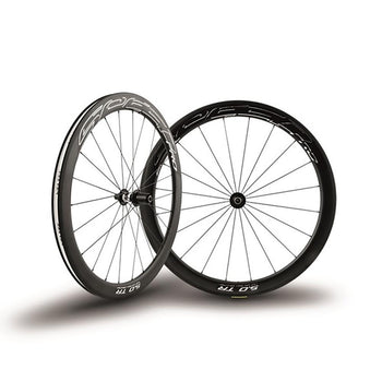 Veltec Speed Pro 5.0 Tubeless Ready Wheelset - Sprockets Cycles