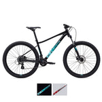 Marin Wildcat Trail 3 Hardtail Mountain Bike 2021