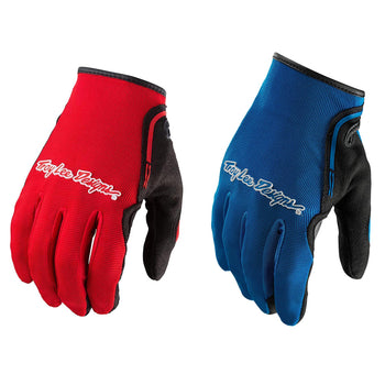 Troy Lee Designs XC All Purpose Gloves - Sprockets Cycles