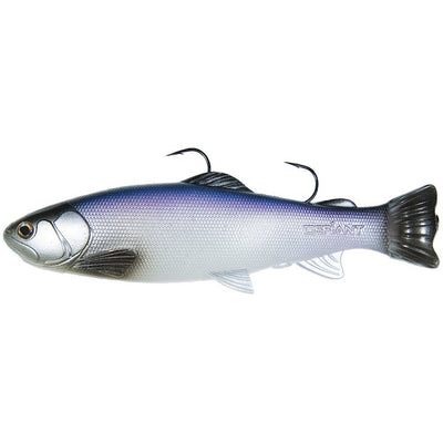 "DEFIANT 247 9.75"" Swimbait Bait Fish"