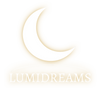 LumiDreams