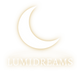 LumiDreams | Boutique Lampe de Chevet