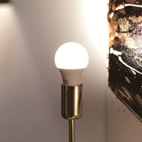 Ampoule LED E27 20W Blanc Froid | LumiDreams