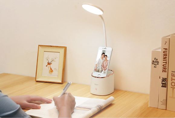 Lampe de Chevet Tactile Touch