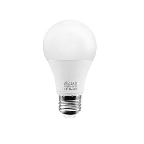 Ampoule LED E27 13W | LumiDreams
