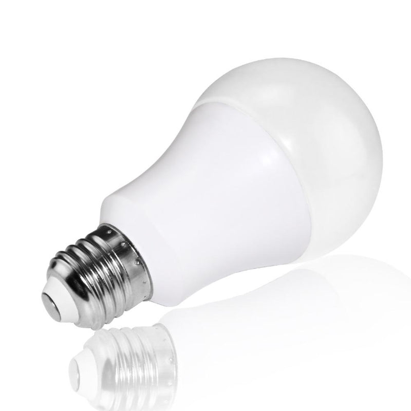 Ampoule LED E27 16W | LumiDreams