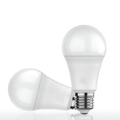 Ampoule LED E27 2000 Lumens | LumiDreams