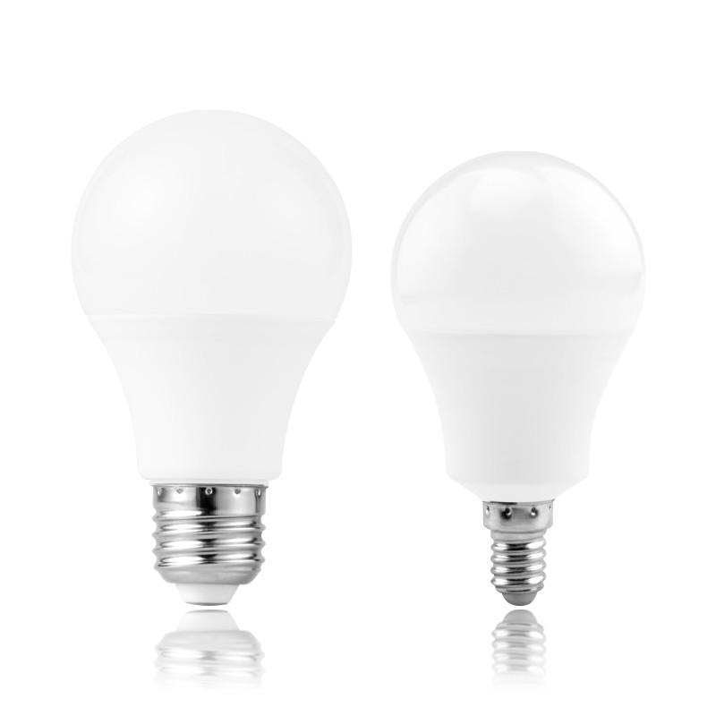 Ampoule LED E27 20W | LumiDreams