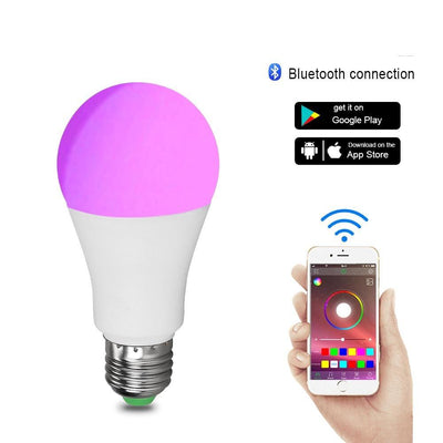 Ampoule LED E27 Dimmable 20W | LumiDreams