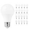 Ampoule LED E27 Lot | LumiDreams