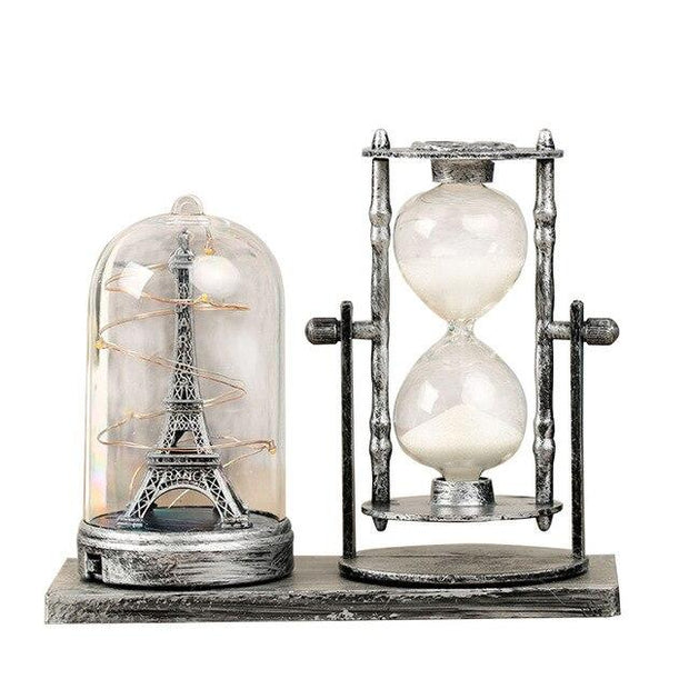 Lampe de Chevet Design Paris | LumiDreams