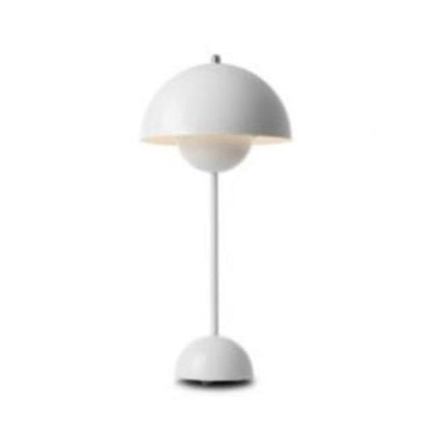 Lampe de Chevet Scandinave Couleur Unie | LumiDreams