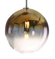 Lampe de Chevet Scandinave Suspension | LumiDreams