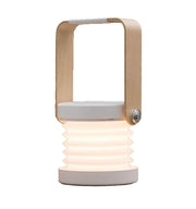 Lampe de Chevet LED Moderne | LumiDreams