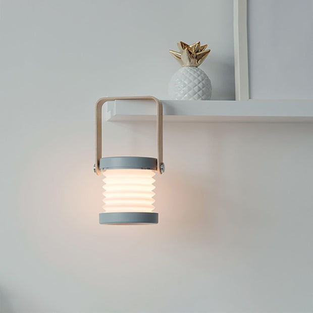 Lampe de Chevet LED Moderne