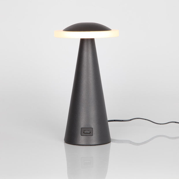 Lampe de Chevet Tactile LED