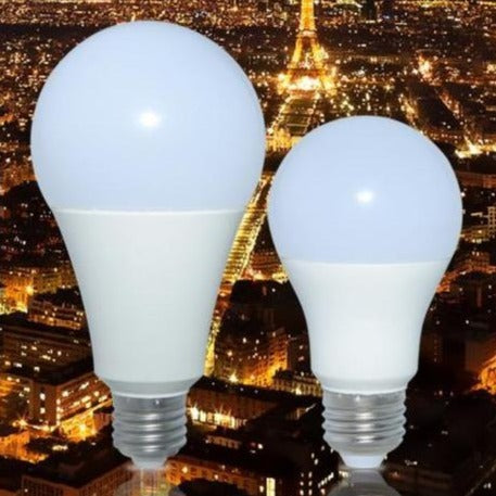 Ampoule LED E27 11W | LumiDreams