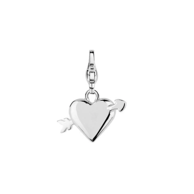 Arrow Heart - SHOPKURY.COM