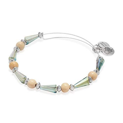 Seeds of Promise Bangle - SHOPKURY.COM