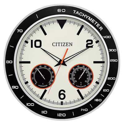 CC2019 by Citizen - Available at SHOPKURY.COM. Free Shipping on orders over $200. Trusted jewelers since 1965, from San Juan, Puerto Rico.