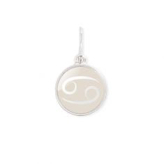 Cancer Zodiac Pendant by Alex and Ani - Available at SHOPKURY.COM. Free Shipping on orders over $200. Trusted jewelers since 1965, from San Juan, Puerto Rico.
