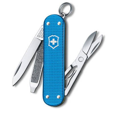 0.6221.L20 by Victorinox Swiss Army - Available at SHOPKURY.COM. Free Shipping on orders over $200. Trusted jewelers since 1965, from San Juan, Puerto Rico.