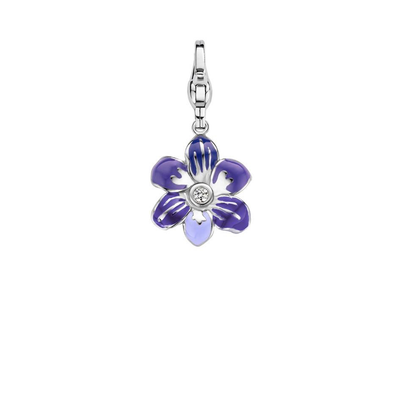 Luxury Bloom by Ti Sento - Available at SHOPKURY.COM. Free Shipping on orders over $200. Trusted jewelers since 1965, from San Juan, Puerto Rico.