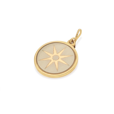 Star of Venus Charm by ALEX AND ANI - Available at SHOPKURY.COM. Free Shipping on orders over $200. Trusted jewelers since 1965, from San Juan, Puerto Rico.