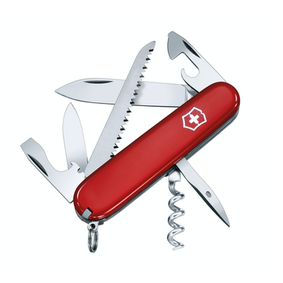 1.3613.71-033-X2 by Victorinox Swiss Army - Available at SHOPKURY.COM. Free Shipping on orders over $200. Trusted jewelers since 1965, from San Juan, Puerto Rico.
