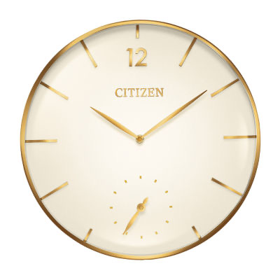 CC2034 by Citizen - Available at SHOPKURY.COM. Free Shipping on orders over $200. Trusted jewelers since 1965, from San Juan, Puerto Rico.
