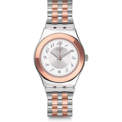 midimix by Swatch - Available at SHOPKURY.COM. Free Shipping on orders over $200. Trusted jewelers since 1965, from San Juan, Puerto Rico.