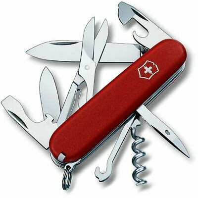 1.3703-033-X1 by Victorinox Swiss Army - Available at SHOPKURY.COM. Free Shipping on orders over $200. Trusted jewelers since 1965, from San Juan, Puerto Rico.