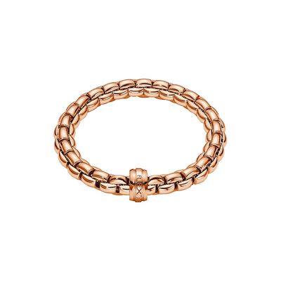 Rose Gold Bracelet - SHOPKURY.COM