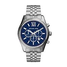 Lexington by Michael Kors - Available at SHOPKURY.COM. Free Shipping on orders over $200. Trusted jewelers since 1965, from San Juan, Puerto Rico.