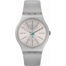 metaline by Swatch - Available at SHOPKURY.COM. Free Shipping on orders over $200. Trusted jewelers since 1965, from San Juan, Puerto Rico.
