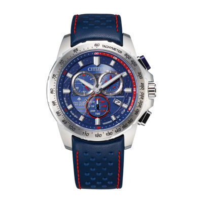 Promaster by Citizen - Available at SHOPKURY.COM. Free Shipping on orders over $200. Trusted jewelers since 1965, from San Juan, Puerto Rico.