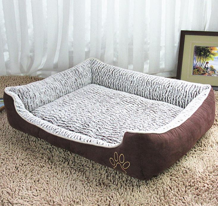 Detachable Sofa Bed - MacryDog