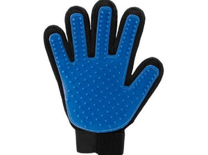 Dog Brush Gloves - MacryDog