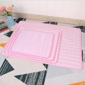 Macry's Cooling Mat