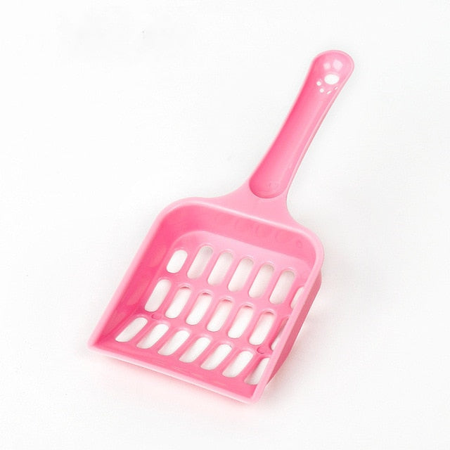 Shovel Cleaning Tool