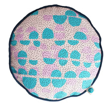 Load image into Gallery viewer, CUSHION | Luxe Roundie