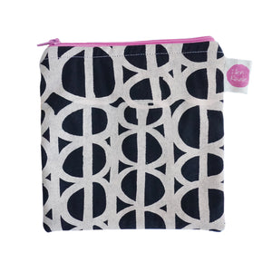 POUCH | Large Square