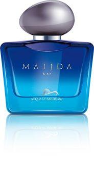 MAIJDA EDP MAN 50 ML