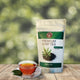 Hemp Tea - Green Tea 2 oz