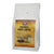 Hemp Coffee - Colombian Supremo 12 oz
