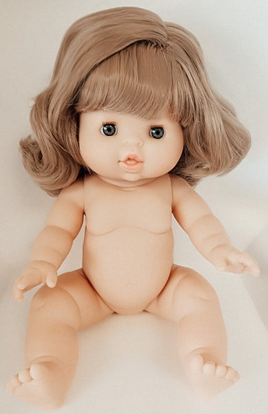 Penelope PREORDER DUE NOV - [Enchanting_Toys]