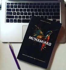 Mental Health Reading: Muhammad How He Can Make You Extraordinary By Hesham al-Awadi
