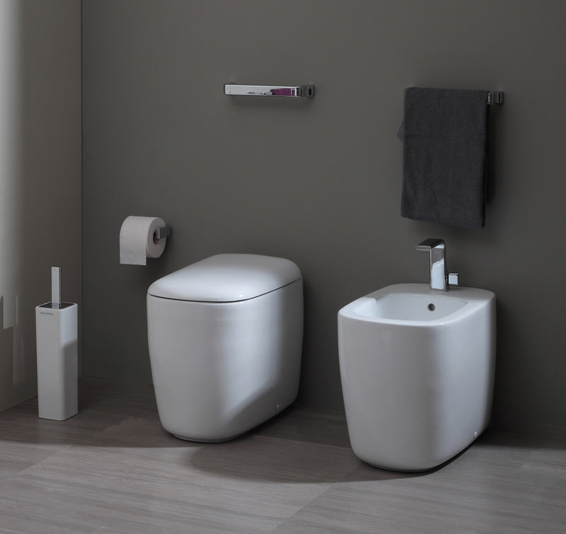 Flaminia Monò Stand Wc - MN117